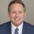 Edward Jones - Financial Advisor: Brendan C Lee