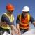 B & R Construction Services of Brevard Inc.