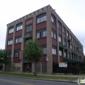 Onondaga School Of Therapeutic - Rochester, NY