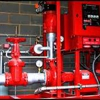 Taylor Fire Protection Services