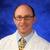 Dr. David M Giampetro, MD