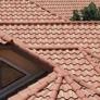 Roof Care of Southwest Florida - Naples, FL