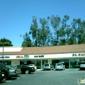 Laguna Niguel Dental Office - Laguna Niguel, CA