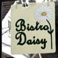 Bistro Daisy - New Orleans, LA