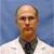 Dr. Paul Harold Steindorf, MD