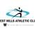 West Hills Athletic Club