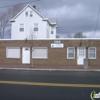 Homewell Senior Center