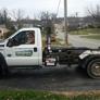 Joe's Hauling & Property Clean Up - Cincinnati, OH