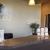 Essenza Salon And Medi Spa