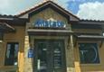 James Fitzgerald: Allstate Insurance - Austin, TX