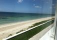South Shore Travel. Ocean view room at moon palace