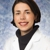 Dr. Kendra A Rorrie, MD