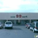 Super 99 Center