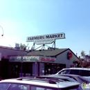 Dragunara Spice Bazaar