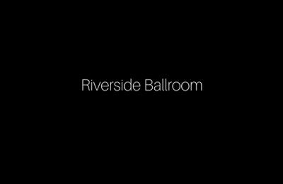 Riverside Ballroom - Green Bay, WI