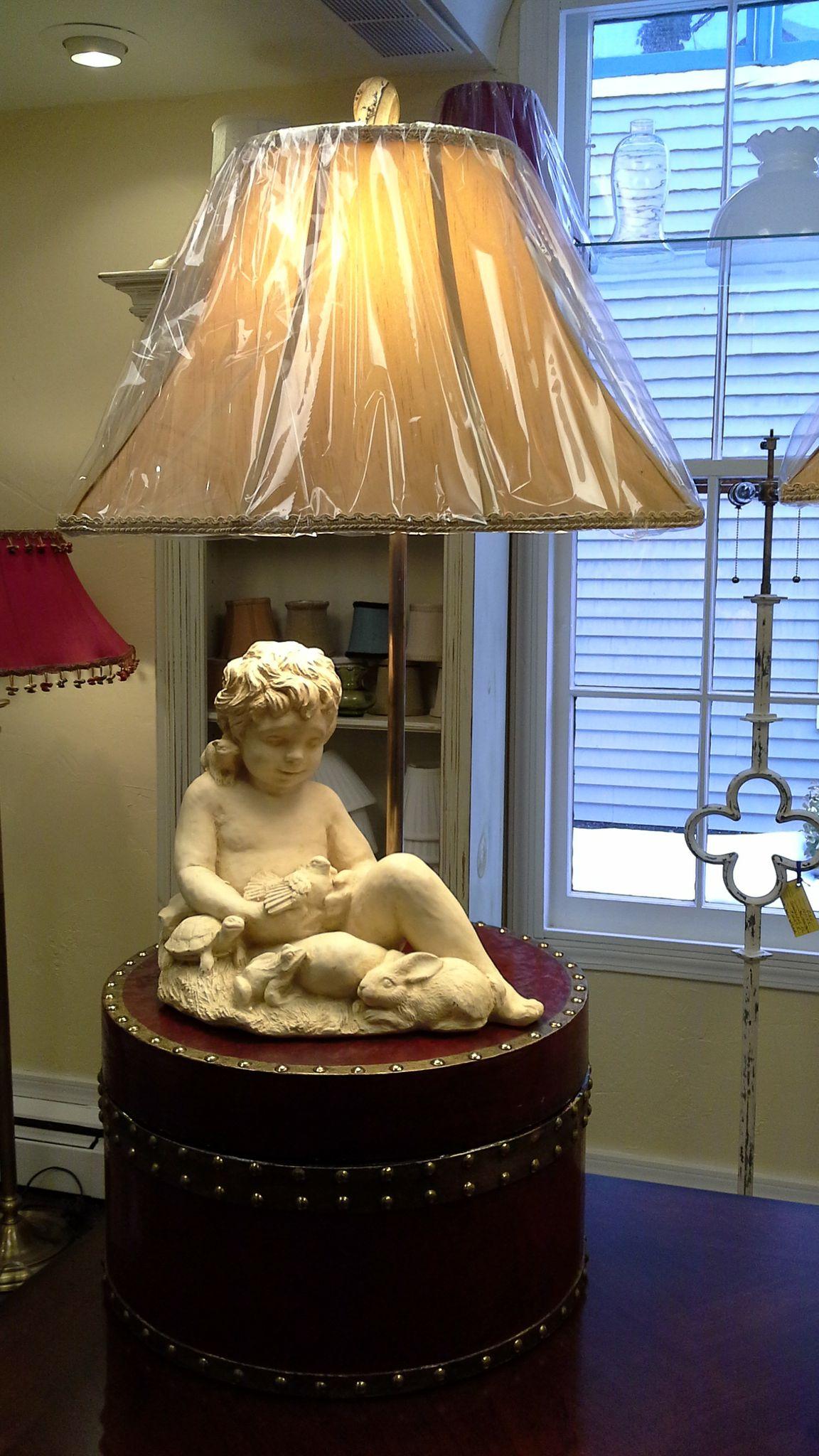 zionsville lighting center 66 e cedar st zionsville in 46077 yp com