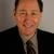 Allstate Insurance Agent: Phil Rutledge