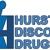 Hurst Discount Drug