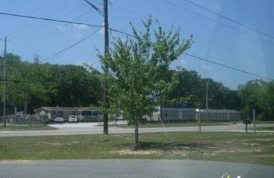 Homes Of Alabama - Mobile, AL