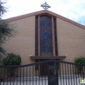 Our Lady of Peace Catholic Church - North Hills, CA