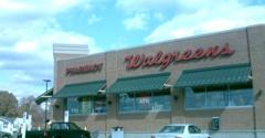Walgreens - Glen Burnie, MD