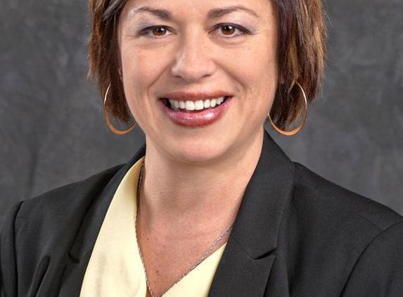 Edward Jones - Financial Advisor: Katina Summers - Kenner, LA