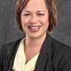 Edward Jones - Financial Advisor: Katina Summers