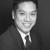 Edward Jones - Financial Advisor: Albert Wu