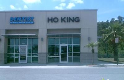 Ho King - Tampa, FL