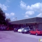 Premier Pharmacy - Tampa, FL