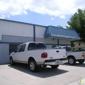 Integrated Design & Development - Sanford, FL