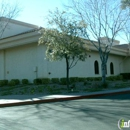 Sun City Summerlin Home Owners Assoc