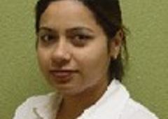 Precious Dental Care, Dr. Bhavsar Vaishali DDS - Fremont, CA