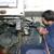 Isuzu Diesel Trucks by Monarch Truck Center