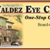 Valdez Eye Center