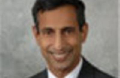 Arthur M Lauretano MD - Chelmsford, MA