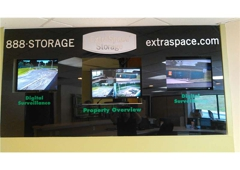 Extra Space Storage   West Chester, PA