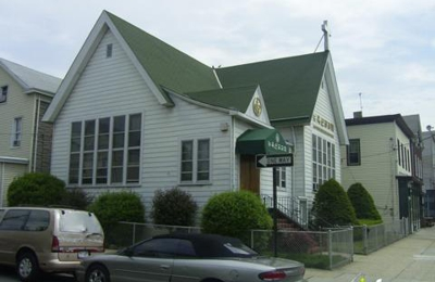 Queens Christian Alliance Church - College Point, NY