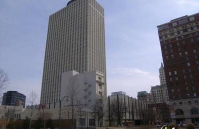 Daniel Law Firm - Memphis, TN