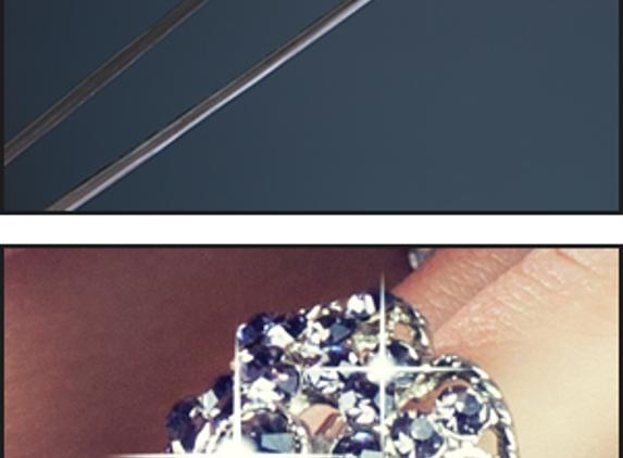 T.G. Precious Metals & Diamonds - Dayton, OH