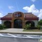 Taco Bell - Casselberry, FL