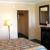 Grand Motor Inn, Hotel & Restaurant Deming, NM