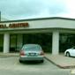 North Houston Dental Center - Houston, TX