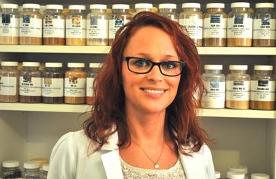 New Direction Natural Medicine - Altamonte Springs, FL