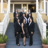 Quest Staffing Services Inc.