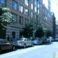 Ymca - New York, NY