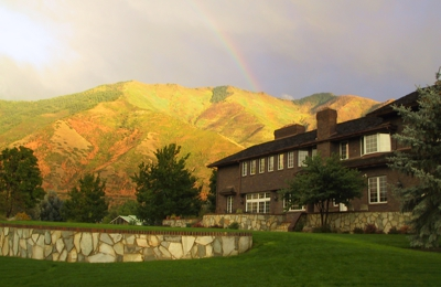 Maple Mountain Recovery - Mapleton, UT