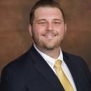 Evan Newton - Ameriprise Financial Services