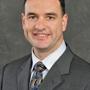 Edward Jones - Financial Advisor: Alex Bokde
