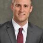 Edward Jones - Financial Advisor: Benjamin J Whalen